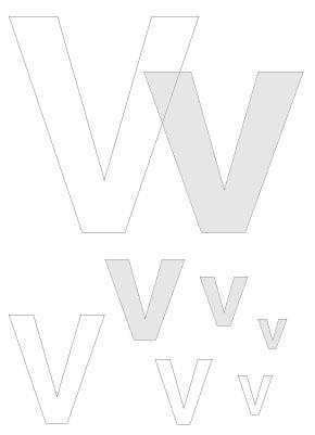 フォント helvetica ダウンロード